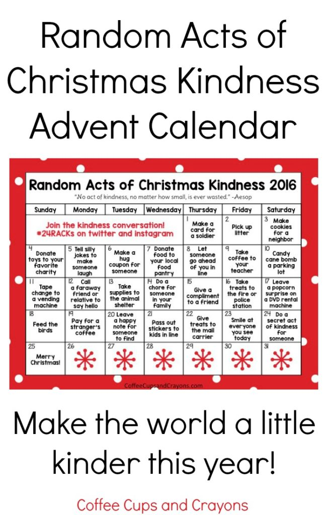 2016-random-acts-of-christmas-kindness-printable-advent-calendar-download-and-make-the-world-a-little-kinder-this-holiday-season